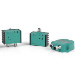 Inclination & Acceleration Sensors