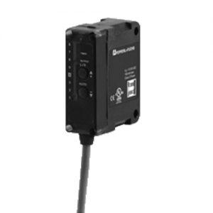 DK50-UV-330115b147