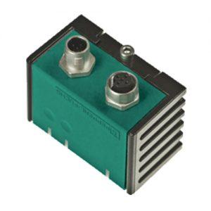 IMU360D-F99-B20-V15