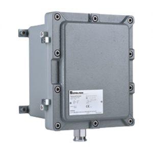 INX360D-F99-I2E2-V15-Ex