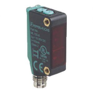 ML100-8-HGU-100-RT/95/103/162