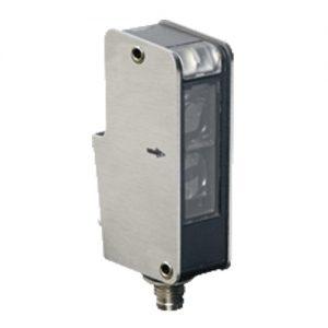 MLV41-8-HV-60-IR-5360