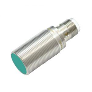 NBB8-18GM30-E2-V1