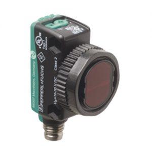 OQT120-R103-2EP-IO-V31-L
