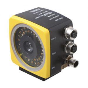 PGV100A-F200-B28-V1D