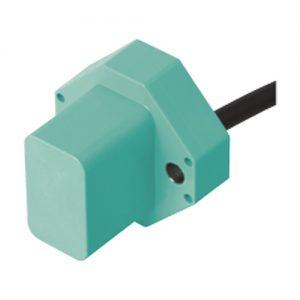 PMI14V-F112-2EPE2-IO-Y70104219