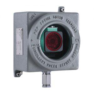 PXV100-F200-R4-V19-Ex