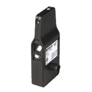 SBL-8-H-900-IR/25/32/65b/73