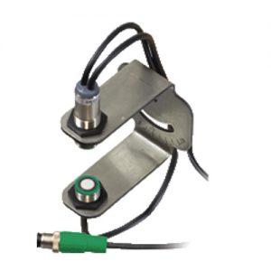 UGB-18GM50-255-2E3-150MM-V15-Y