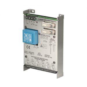 Logic Amplifier FYQLA1-140R-3