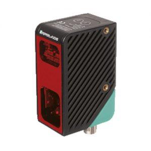 VLD700-F280-2E2-1000
