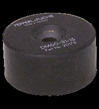 Magnet DM 60-31-15
