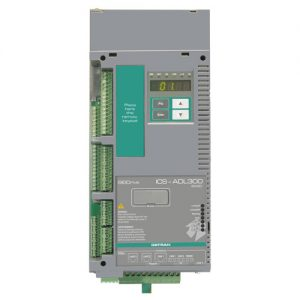 ICS-ADL300